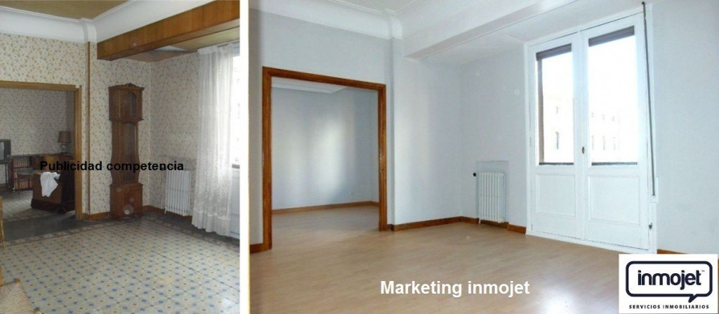 Home_staging_inmojet1