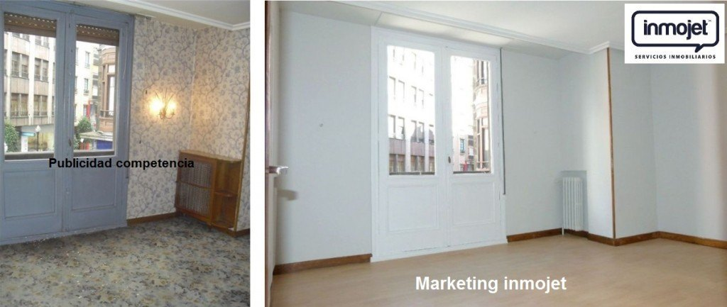Home_staging_inmojet3
