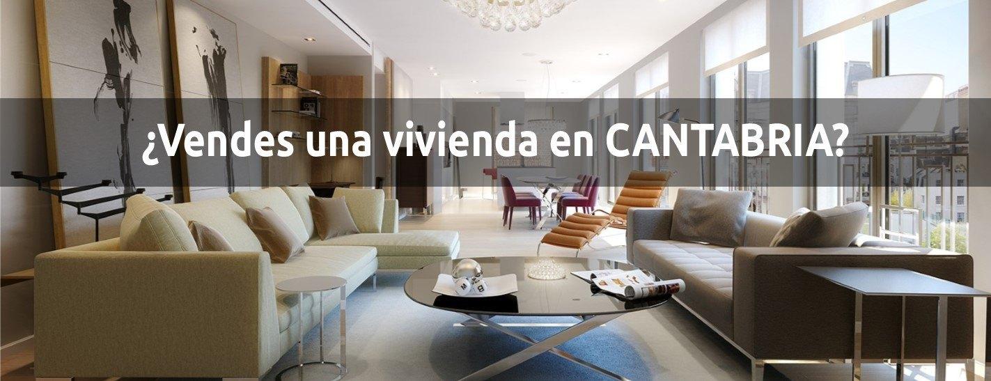Inmobiliaria inmojet pisos en cantabria casas en for Buscador de oficinas santander